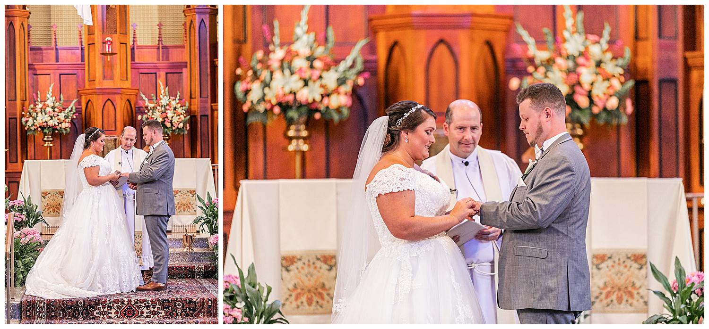 Melissa Jon Eagles Nest Country Club Wedding Living Radiant Photography photos_0057.jpg