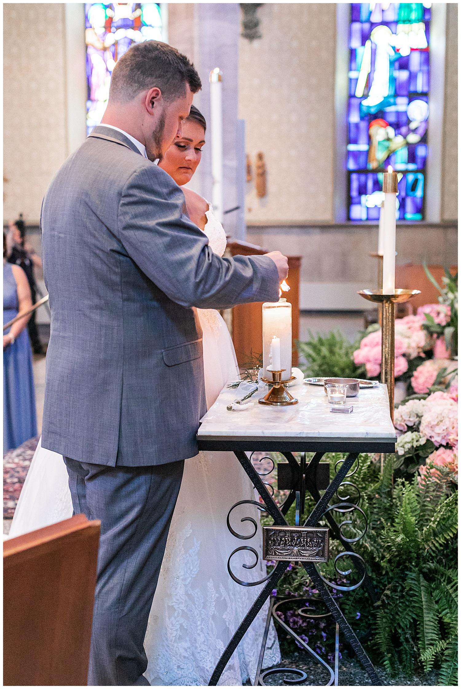 Melissa Jon Eagles Nest Country Club Wedding Living Radiant Photography photos_0058.jpg