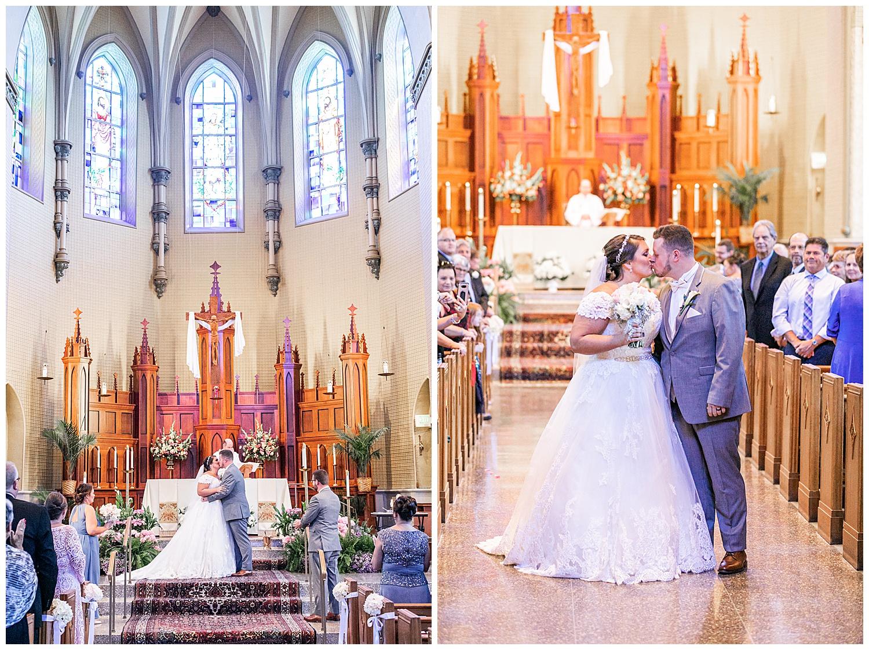 Melissa Jon Eagles Nest Country Club Wedding Living Radiant Photography photos_0060.jpg