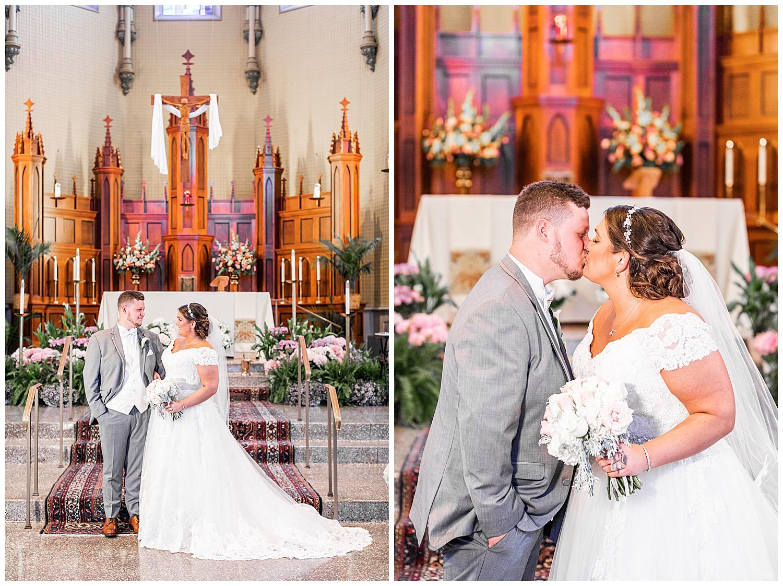 Melissa Jon Eagles Nest Country Club Wedding Living Radiant Photography photos_0061.jpg