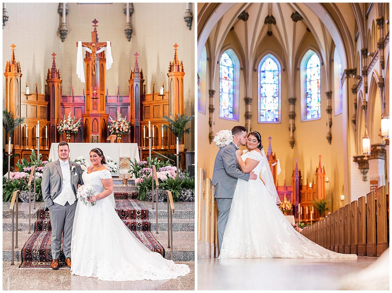 Melissa Jon Eagles Nest Country Club Wedding Living Radiant Photography photos_0062.jpg