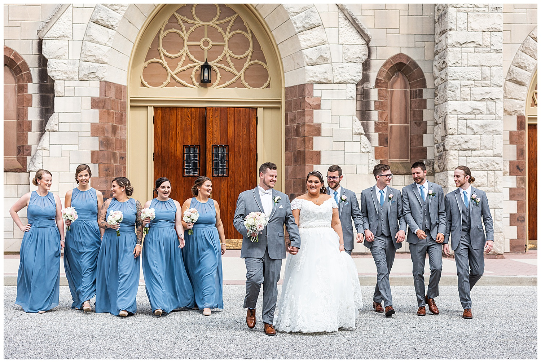 Melissa Jon Eagles Nest Country Club Wedding Living Radiant Photography photos_0064.jpg