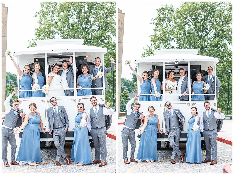 Melissa Jon Eagles Nest Country Club Wedding Living Radiant Photography photos_0068.jpg