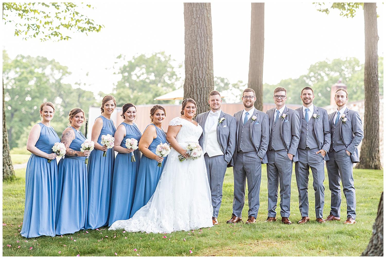 Melissa Jon Eagles Nest Country Club Wedding Living Radiant Photography photos_0069.jpg