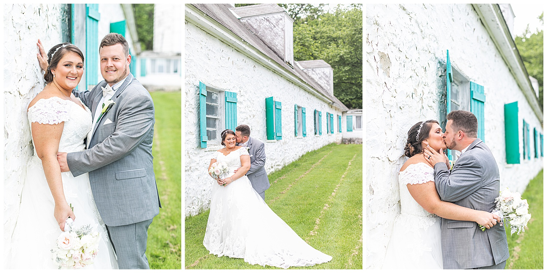 Melissa Jon Eagles Nest Country Club Wedding Living Radiant Photography photos_0071.jpg