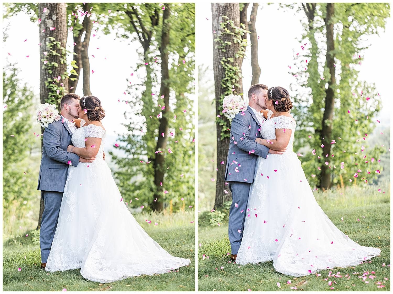 Melissa Jon Eagles Nest Country Club Wedding Living Radiant Photography photos_0070.jpg
