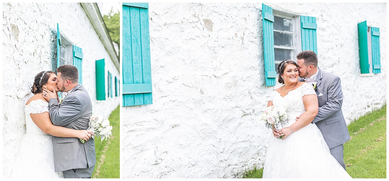 Melissa Jon Eagles Nest Country Club Wedding Living Radiant Photography photos_0072.jpg