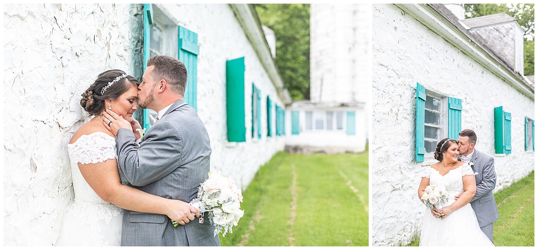 Melissa Jon Eagles Nest Country Club Wedding Living Radiant Photography photos_0073.jpg