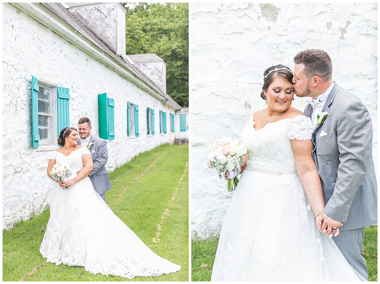 Melissa Jon Eagles Nest Country Club Wedding Living Radiant Photography photos_0074.jpg