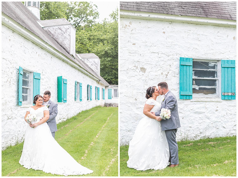 Melissa Jon Eagles Nest Country Club Wedding Living Radiant Photography photos_0075.jpg