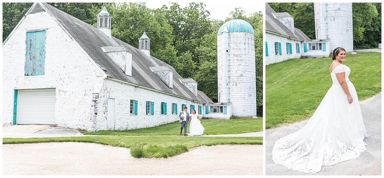 Melissa Jon Eagles Nest Country Club Wedding Living Radiant Photography photos_0076.jpg