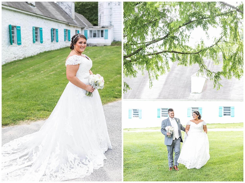 Melissa Jon Eagles Nest Country Club Wedding Living Radiant Photography photos_0077.jpg