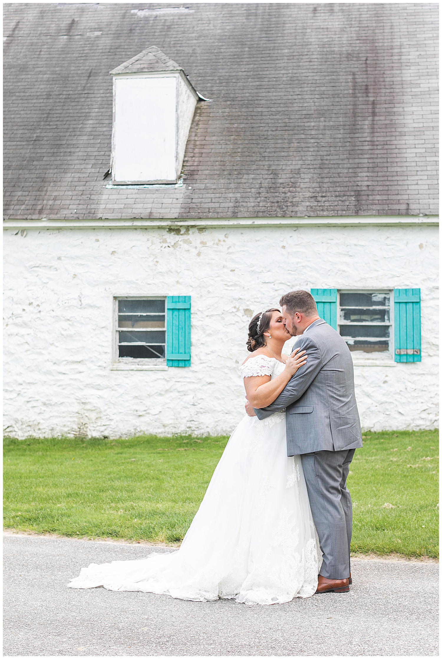 Melissa Jon Eagles Nest Country Club Wedding Living Radiant Photography photos_0078.jpg