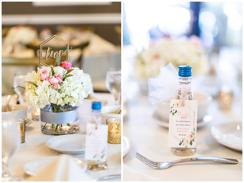Melissa Jon Eagles Nest Country Club Wedding Living Radiant Photography photos_0080.jpg
