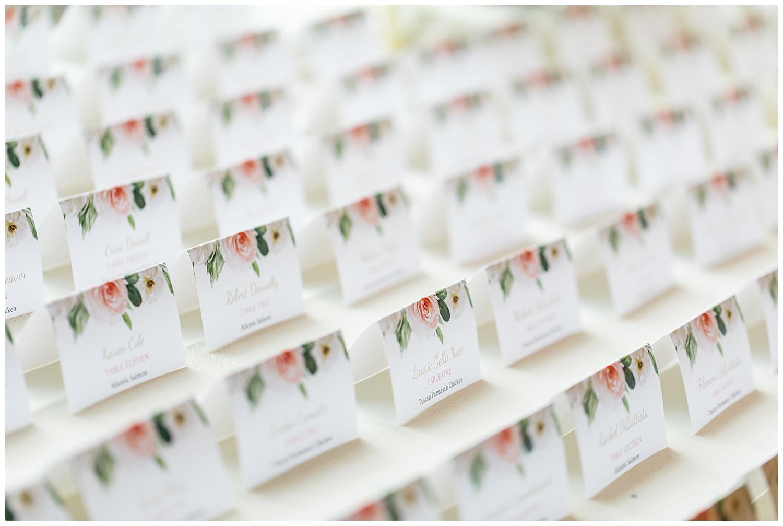 Melissa Jon Eagles Nest Country Club Wedding Living Radiant Photography photos_0081.jpg