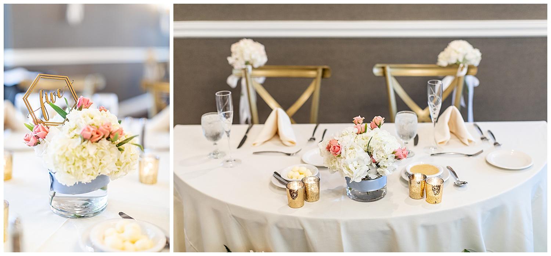 Melissa Jon Eagles Nest Country Club Wedding Living Radiant Photography photos_0082.jpg