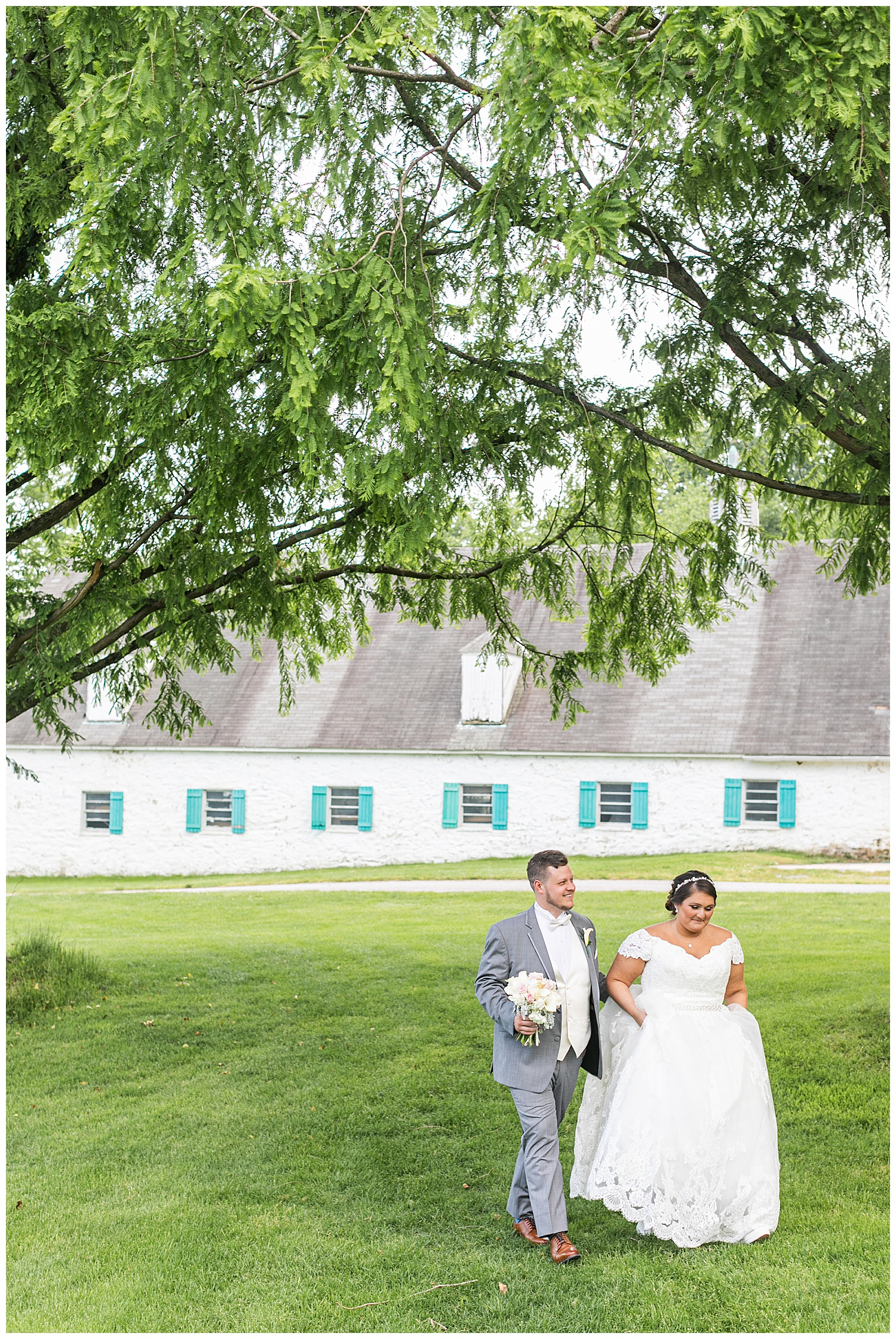 Melissa Jon Eagles Nest Country Club Wedding Living Radiant Photography photos_0079.jpg