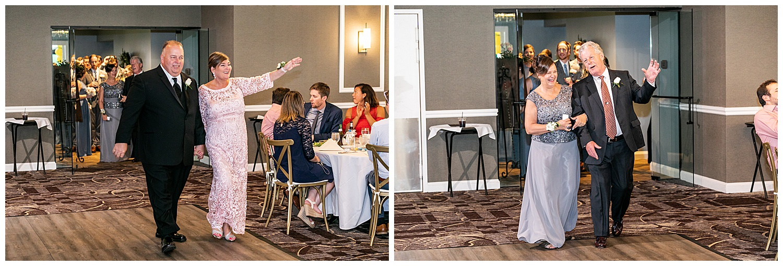 Melissa Jon Eagles Nest Country Club Wedding Living Radiant Photography photos_0090.jpg