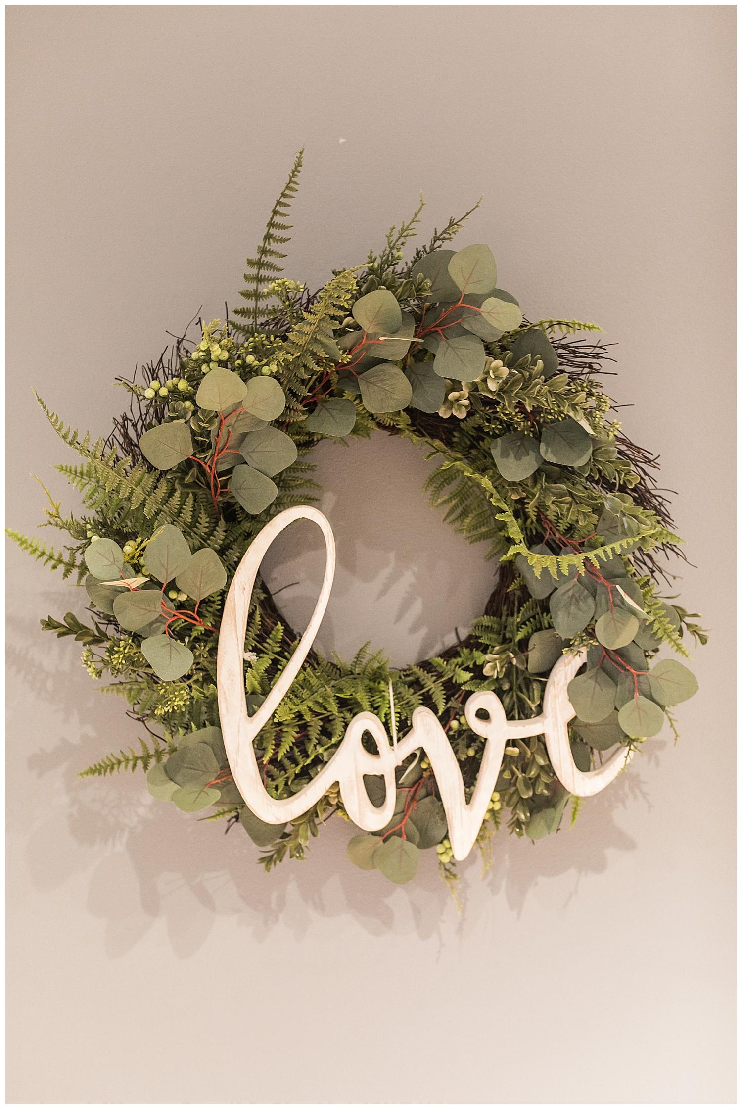 Melissa Jon Eagles Nest Country Club Wedding Living Radiant Photography photos_0089.jpg