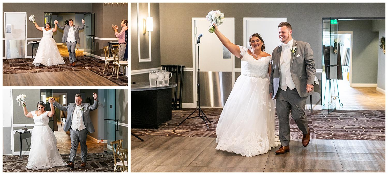 Melissa Jon Eagles Nest Country Club Wedding Living Radiant Photography photos_0091.jpg