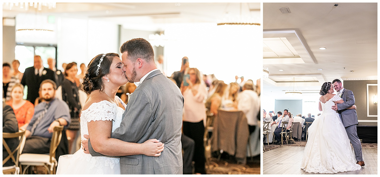 Melissa Jon Eagles Nest Country Club Wedding Living Radiant Photography photos_0092.jpg