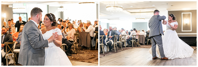 Melissa Jon Eagles Nest Country Club Wedding Living Radiant Photography photos_0093.jpg
