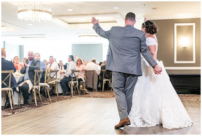 Melissa Jon Eagles Nest Country Club Wedding Living Radiant Photography photos_0095.jpg