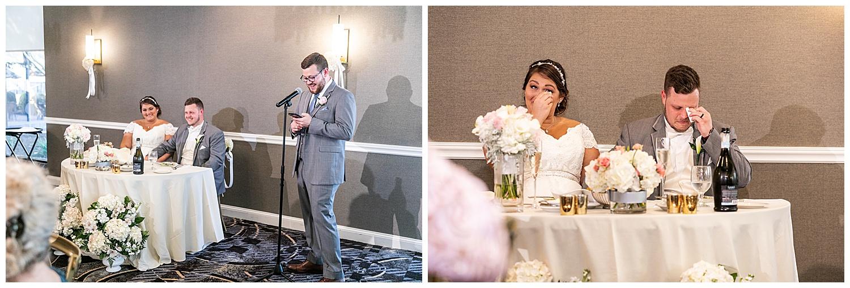 Melissa Jon Eagles Nest Country Club Wedding Living Radiant Photography photos_0097.jpg