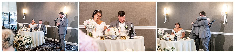 Melissa Jon Eagles Nest Country Club Wedding Living Radiant Photography photos_0098.jpg