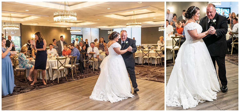 Melissa Jon Eagles Nest Country Club Wedding Living Radiant Photography photos_0099.jpg