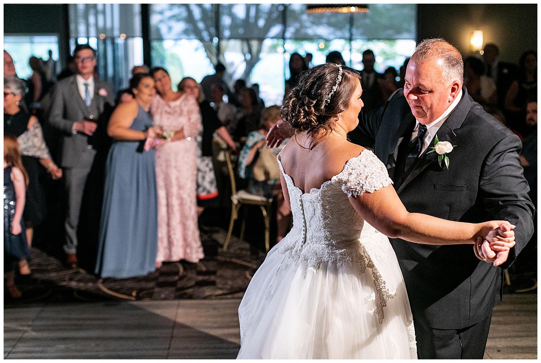 Melissa Jon Eagles Nest Country Club Wedding Living Radiant Photography photos_0100.jpg