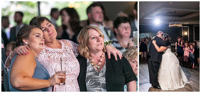 Melissa Jon Eagles Nest Country Club Wedding Living Radiant Photography photos_0101.jpg