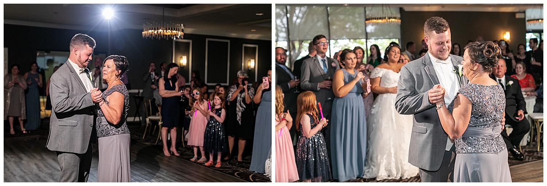 Melissa Jon Eagles Nest Country Club Wedding Living Radiant Photography photos_0102.jpg