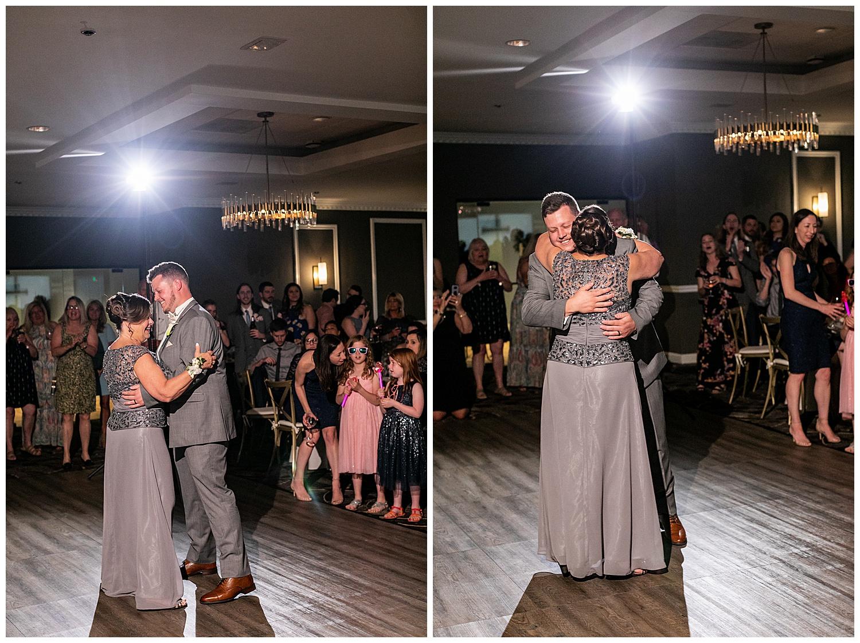 Melissa Jon Eagles Nest Country Club Wedding Living Radiant Photography photos_0103.jpg
