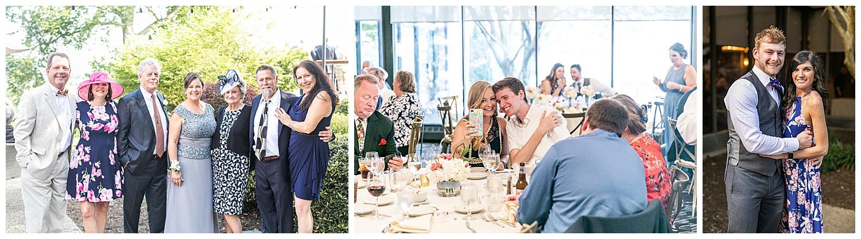 Melissa Jon Eagles Nest Country Club Wedding Living Radiant Photography photos_0105.jpg