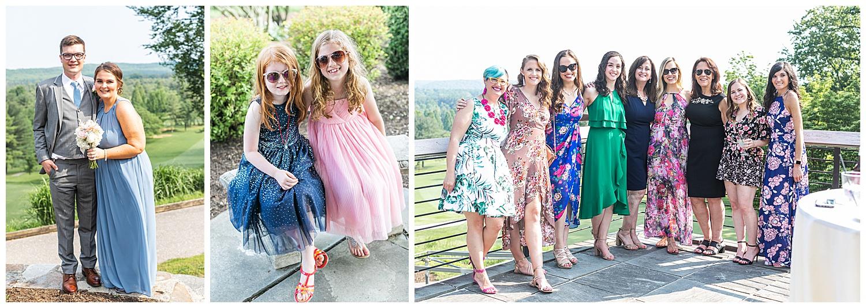 Melissa Jon Eagles Nest Country Club Wedding Living Radiant Photography photos_0106.jpg