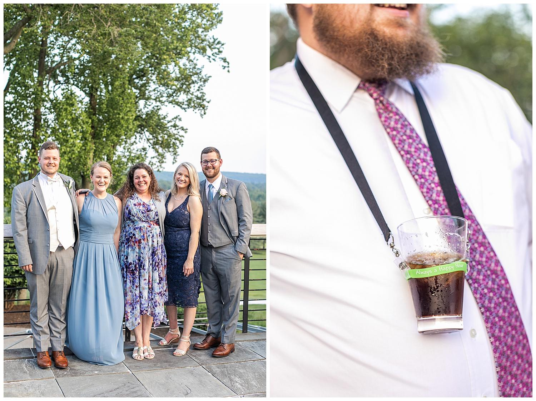 Melissa Jon Eagles Nest Country Club Wedding Living Radiant Photography photos_0108.jpg