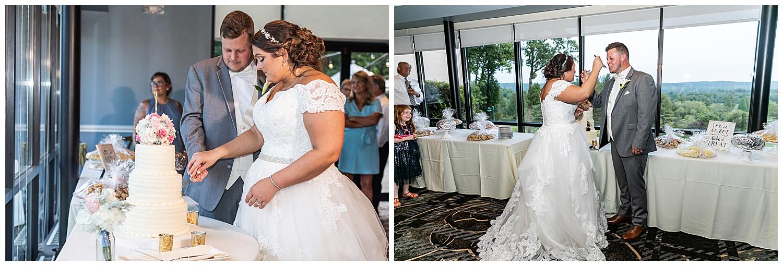 Melissa Jon Eagles Nest Country Club Wedding Living Radiant Photography photos_0111.jpg