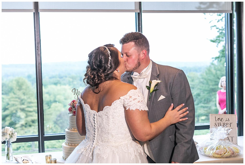 Melissa Jon Eagles Nest Country Club Wedding Living Radiant Photography photos_0112.jpg