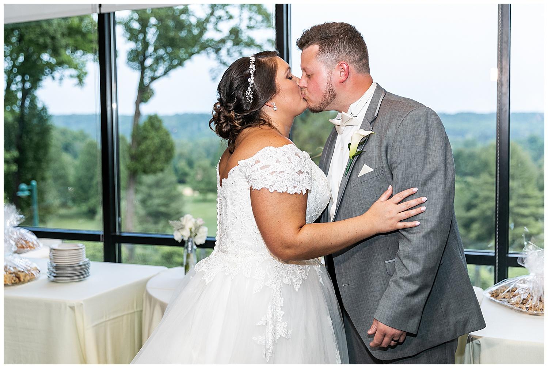 Melissa Jon Eagles Nest Country Club Wedding Living Radiant Photography photos_0113.jpg