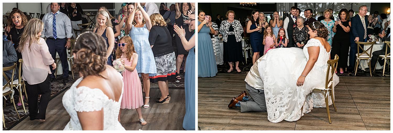 Melissa Jon Eagles Nest Country Club Wedding Living Radiant Photography photos_0115.jpg