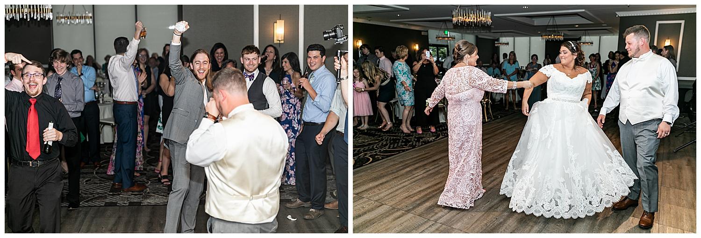 Melissa Jon Eagles Nest Country Club Wedding Living Radiant Photography photos_0117.jpg
