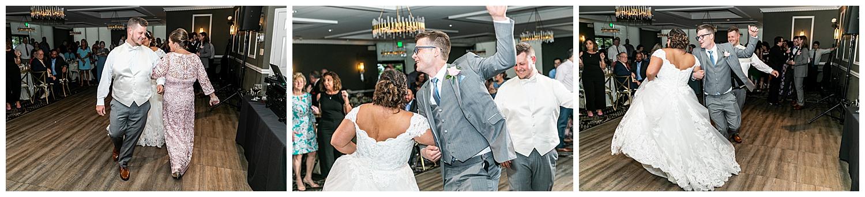 Melissa Jon Eagles Nest Country Club Wedding Living Radiant Photography photos_0118.jpg