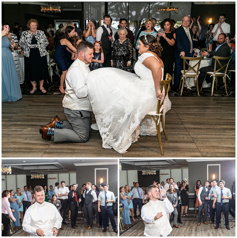 Melissa Jon Eagles Nest Country Club Wedding Living Radiant Photography photos_0116.jpg