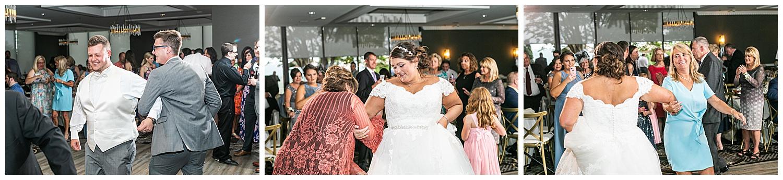 Melissa Jon Eagles Nest Country Club Wedding Living Radiant Photography photos_0119.jpg