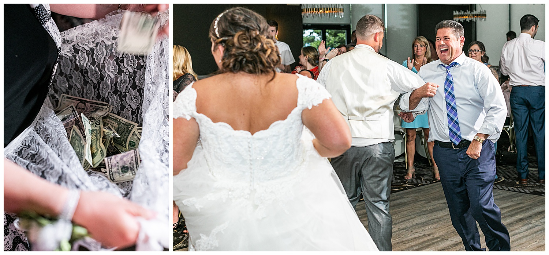 Melissa Jon Eagles Nest Country Club Wedding Living Radiant Photography photos_0120.jpg