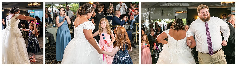 Melissa Jon Eagles Nest Country Club Wedding Living Radiant Photography photos_0121.jpg