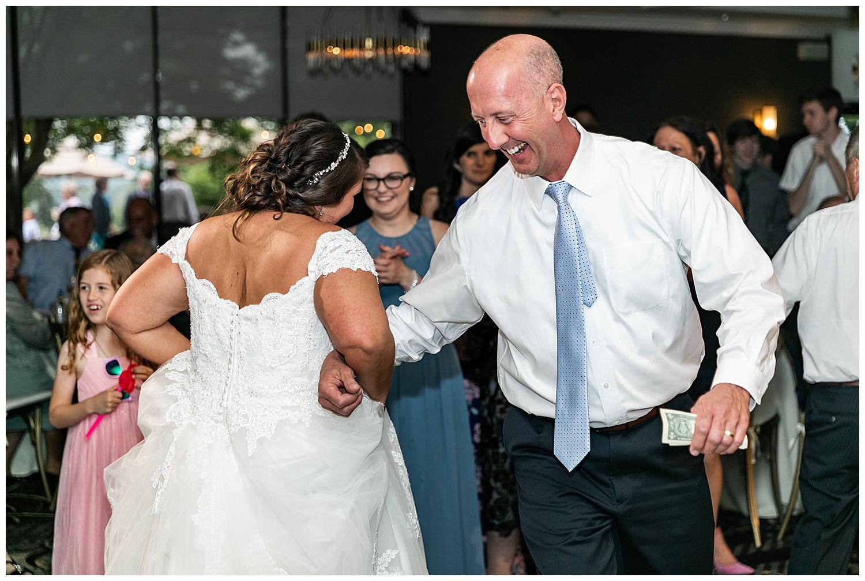 Melissa Jon Eagles Nest Country Club Wedding Living Radiant Photography photos_0122.jpg