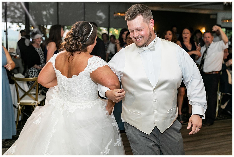 Melissa Jon Eagles Nest Country Club Wedding Living Radiant Photography photos_0123.jpg