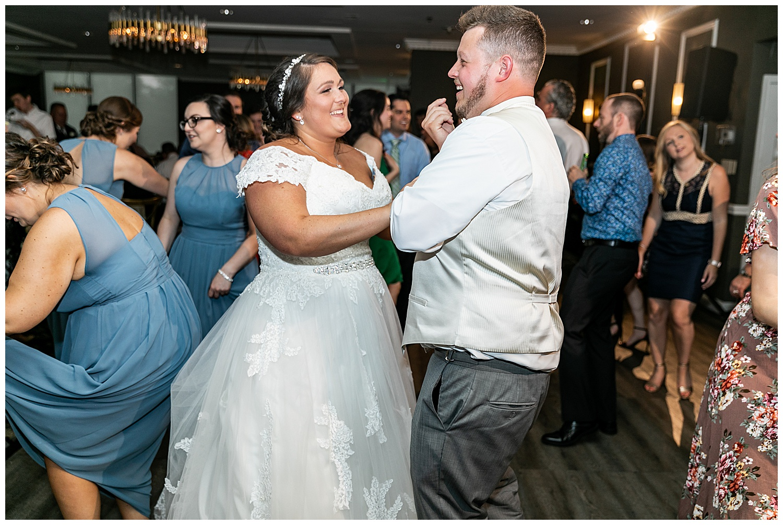 Melissa Jon Eagles Nest Country Club Wedding Living Radiant Photography photos_0125.jpg
